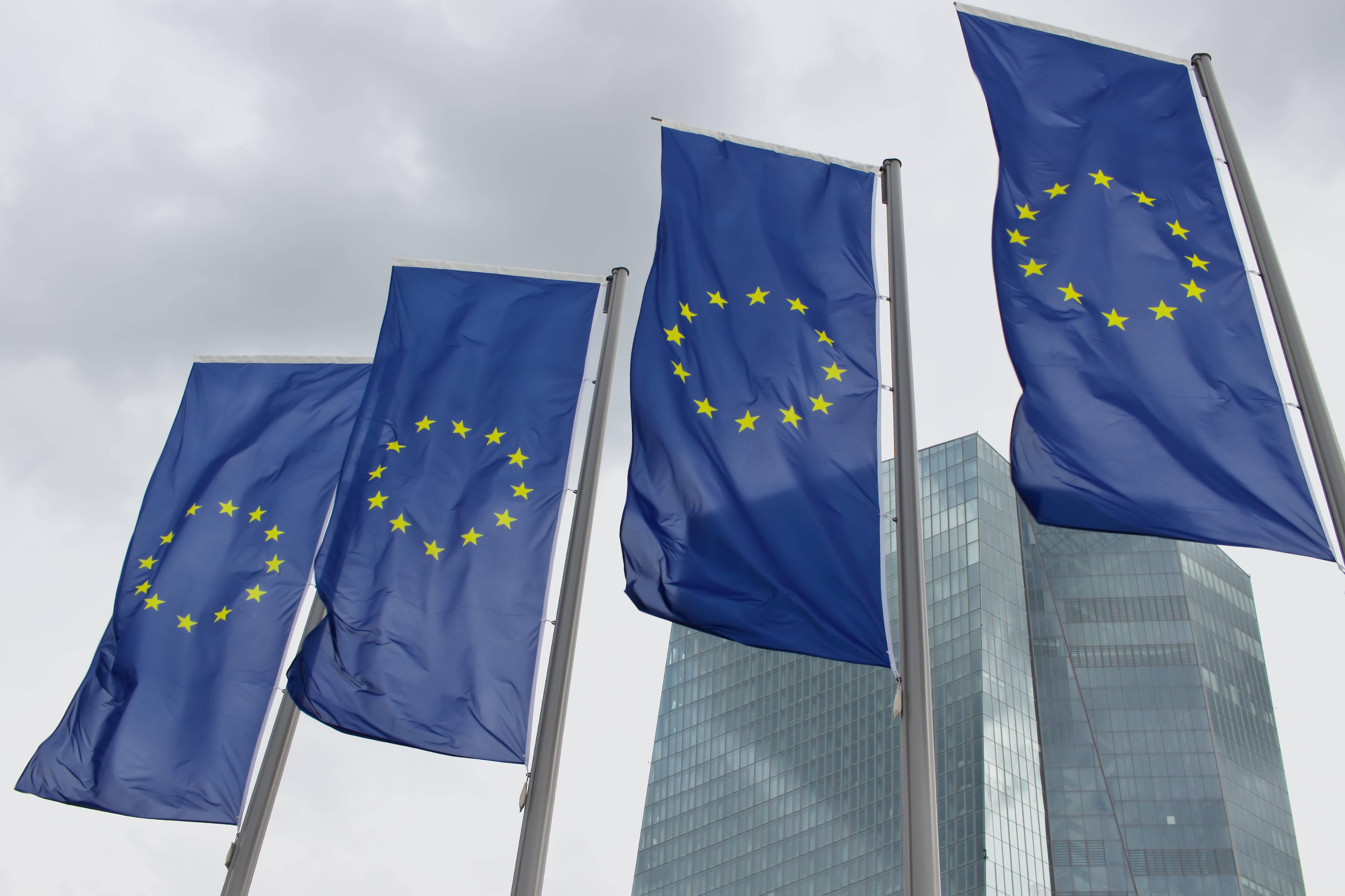 L'inflation confirmée à 3% en zone euro, et après ?