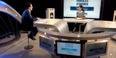Philippe Schleiter, Fondateur de Delta Lead, nous parle de la réalité du management actuel en France.