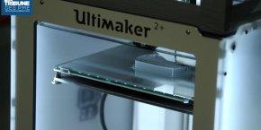 Electronique, technique, mécanique, 3D, EdgeFlex crée votre produit.