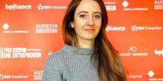 Eima- Claire PÉLIER,32 ans