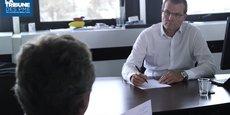 Focus sur Exeis conseil, cabinet de conseil accompagnant les entreprises dans leur transformation digital