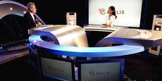 EDULIS est une plateforme de financement participatif dédiée aux PME de croissance et aux startups confirmées
