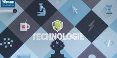 Tradelab : l'achat d'espace publicitaire intelligent.
