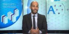 Xerfi Canal présente l'analyse d'Philippe Gattet, Precepta