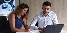 Focus sur ChetWode, entreprise spécialiste dans le financement des entreprises industrielles en Europe