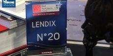 Lendix recrée le lien entre le financement des entreprises et les particuliers