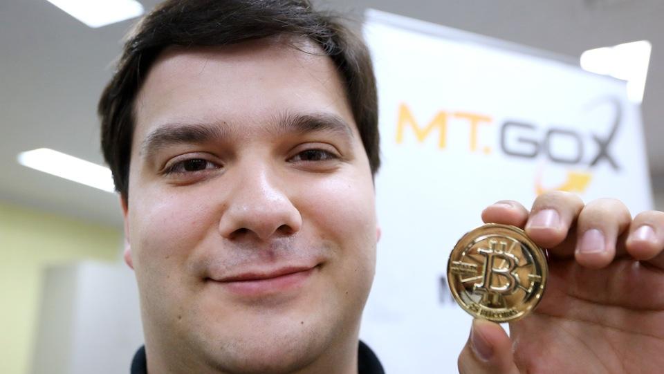 CEO-ul bursei de bitcoin falimentare Mt. Gox este judecat în | metin2global.ro