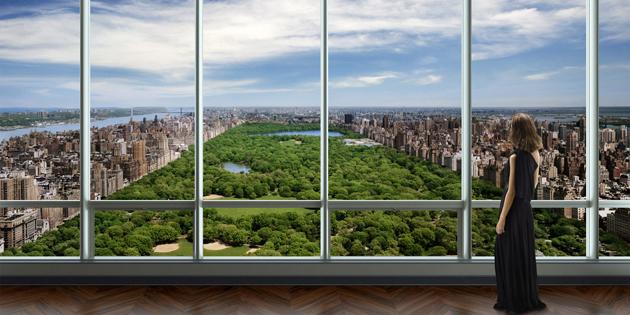 immobilier de prestige new york. Black Bedroom Furniture Sets. Home Design Ideas