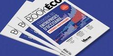 La nouvelle édition du Book Eco Occitanie sera présentée lundi 11 janvier, en live.