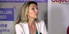 Me Florence Duprat-Cerri, Bureau Francis Lefebvre