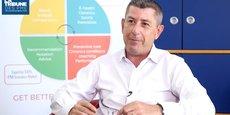 Focus sur AOC Insurance, le comparateur d'assurance santé pour les expatriés