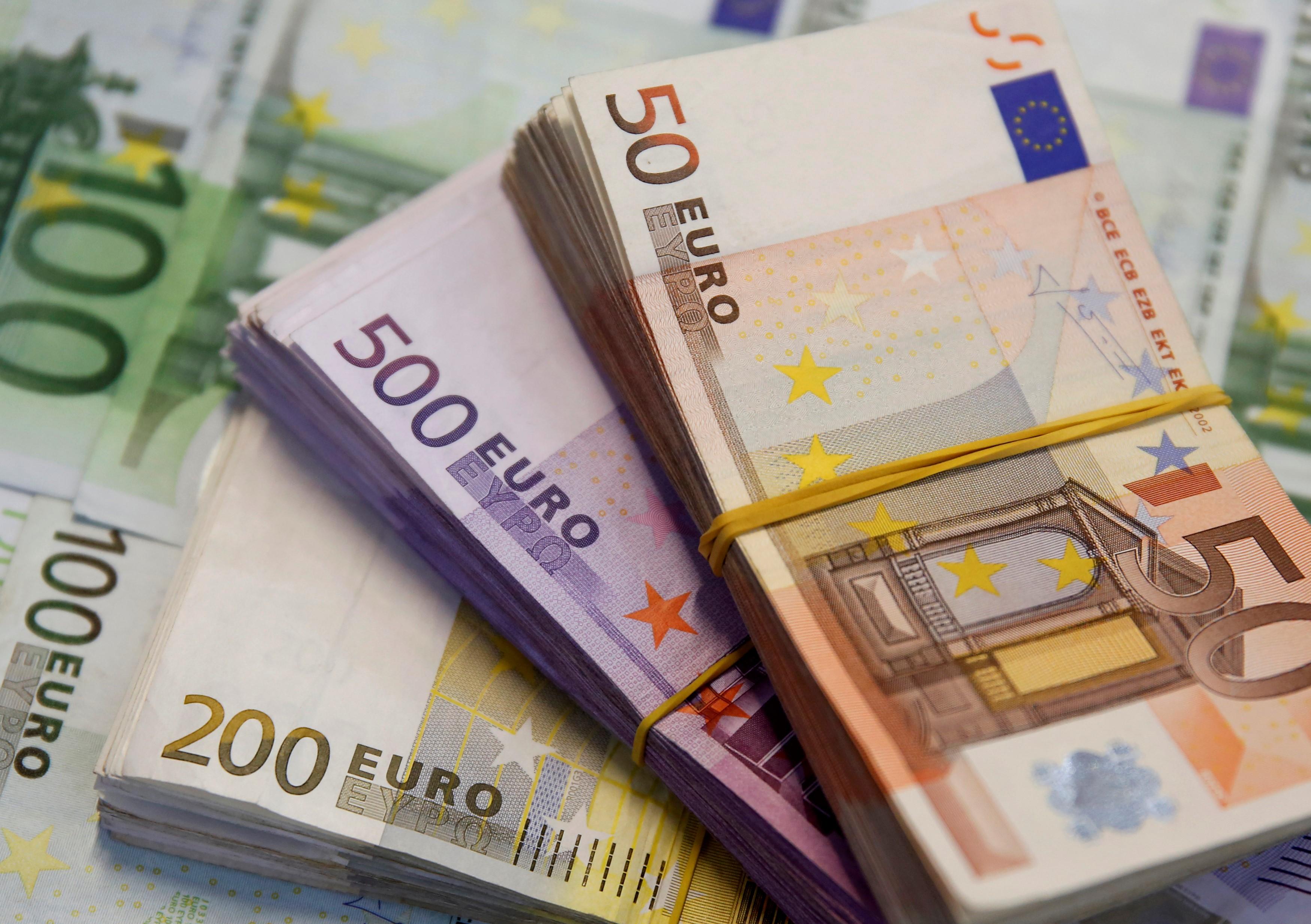 Bureaux western union strasbourg biens immobiliers à paris