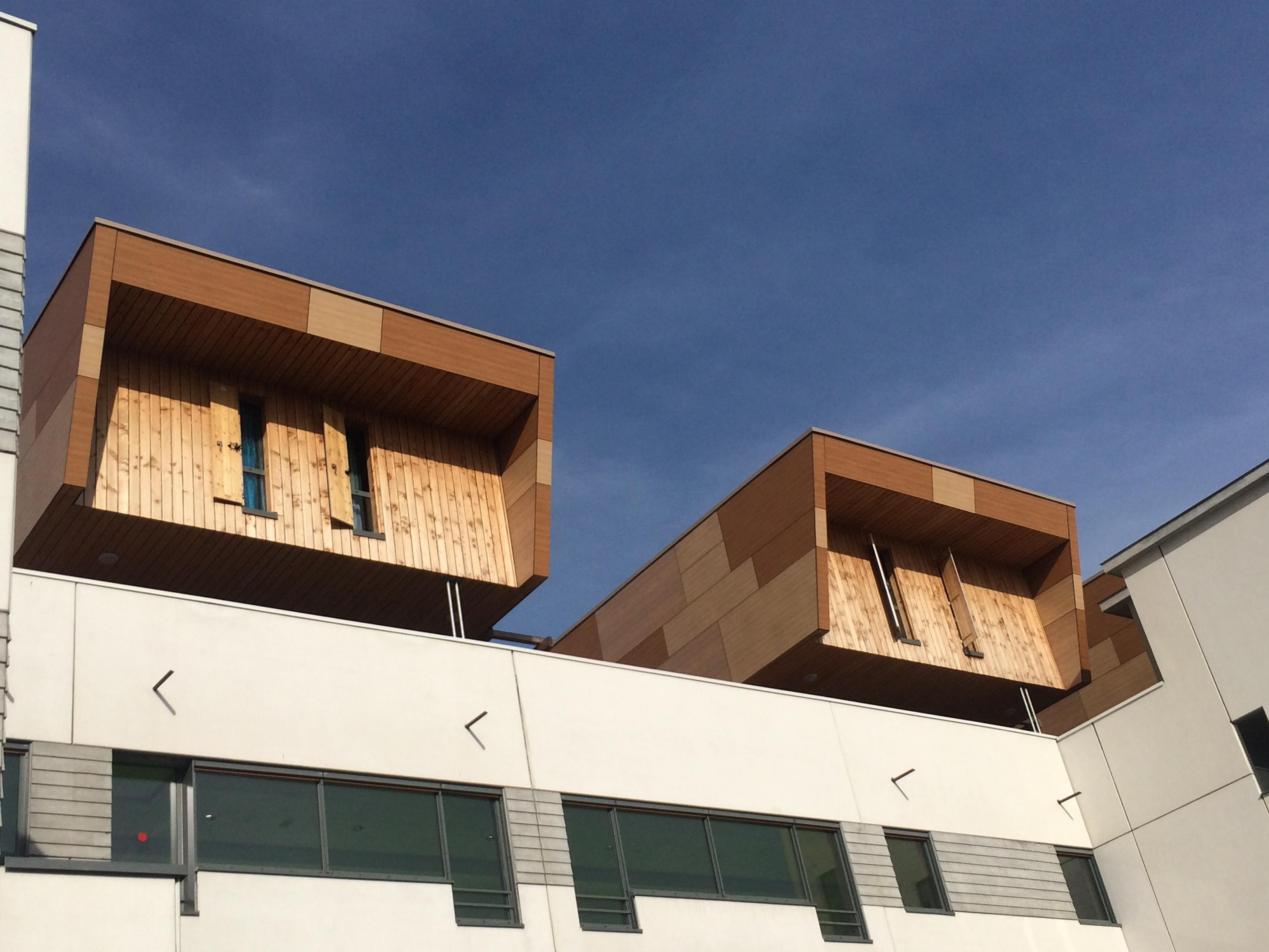 Urbanisme tactique réinventer la ville autrement