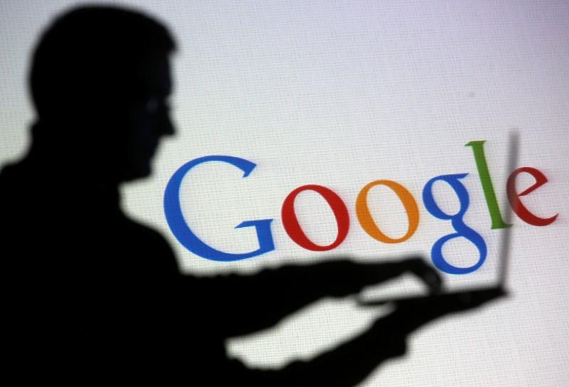 Google et l'audiovisuel français signent un accord pour lutter contre le piratage