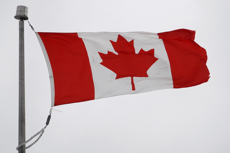 Ce Qu Il Faut Savoir Quand On Immigre Au Quebec