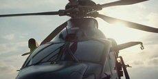 Les armées recevront au total 169 Guépard pour remplacer cinq flottes d'hélicoptères très anciennes (Alouette 3, Dauphin, Gazelle, Fennec et Panther) : 80 pour l'armée de Terre, 49 pour la Marine et 40 pour l'armée de l'air.