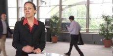 Retrouvez tous les quinze jours, la chronique vidéo européenne de Florence Autret, notre correspondante à Bruxelles.