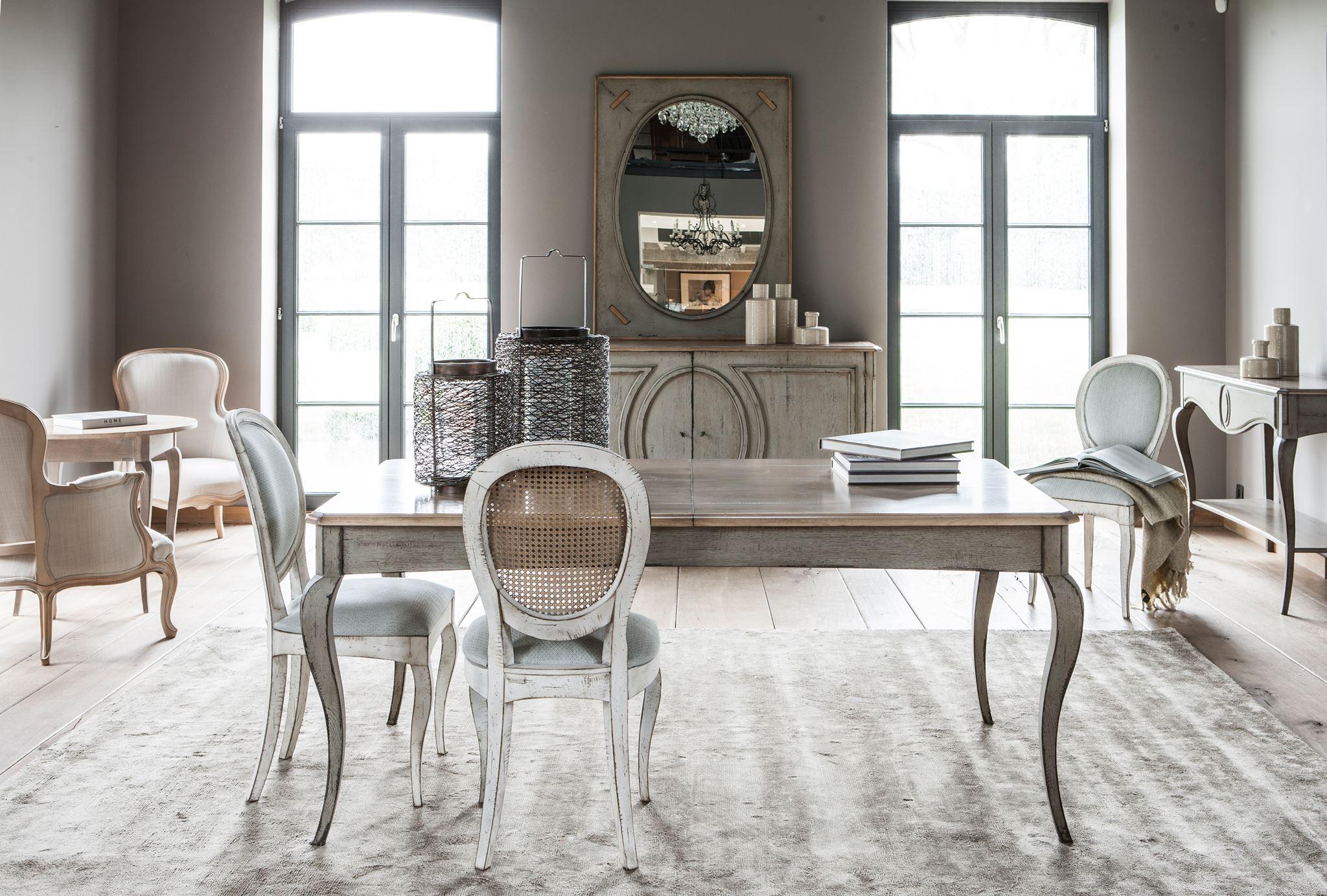 meubles lyon grange. Black Bedroom Furniture Sets. Home Design Ideas