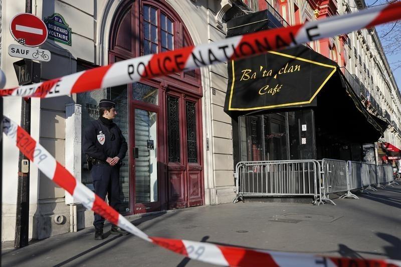 Comment les attentats de Paris ont été financés 0d4da8b0e4a