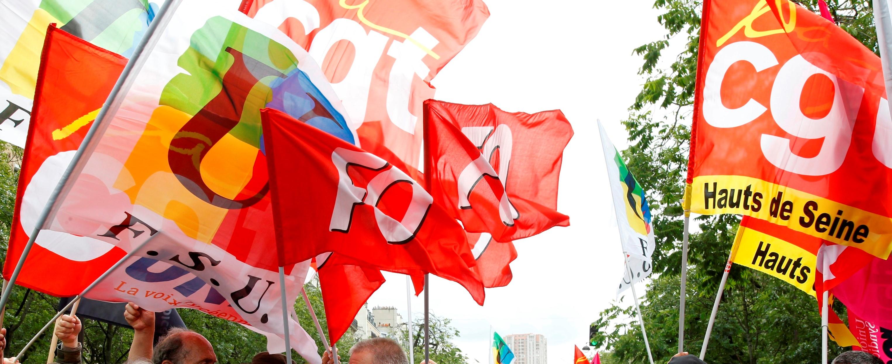 cdc6160907b Les élections syndicales dans les TPE  un enjeu majeur