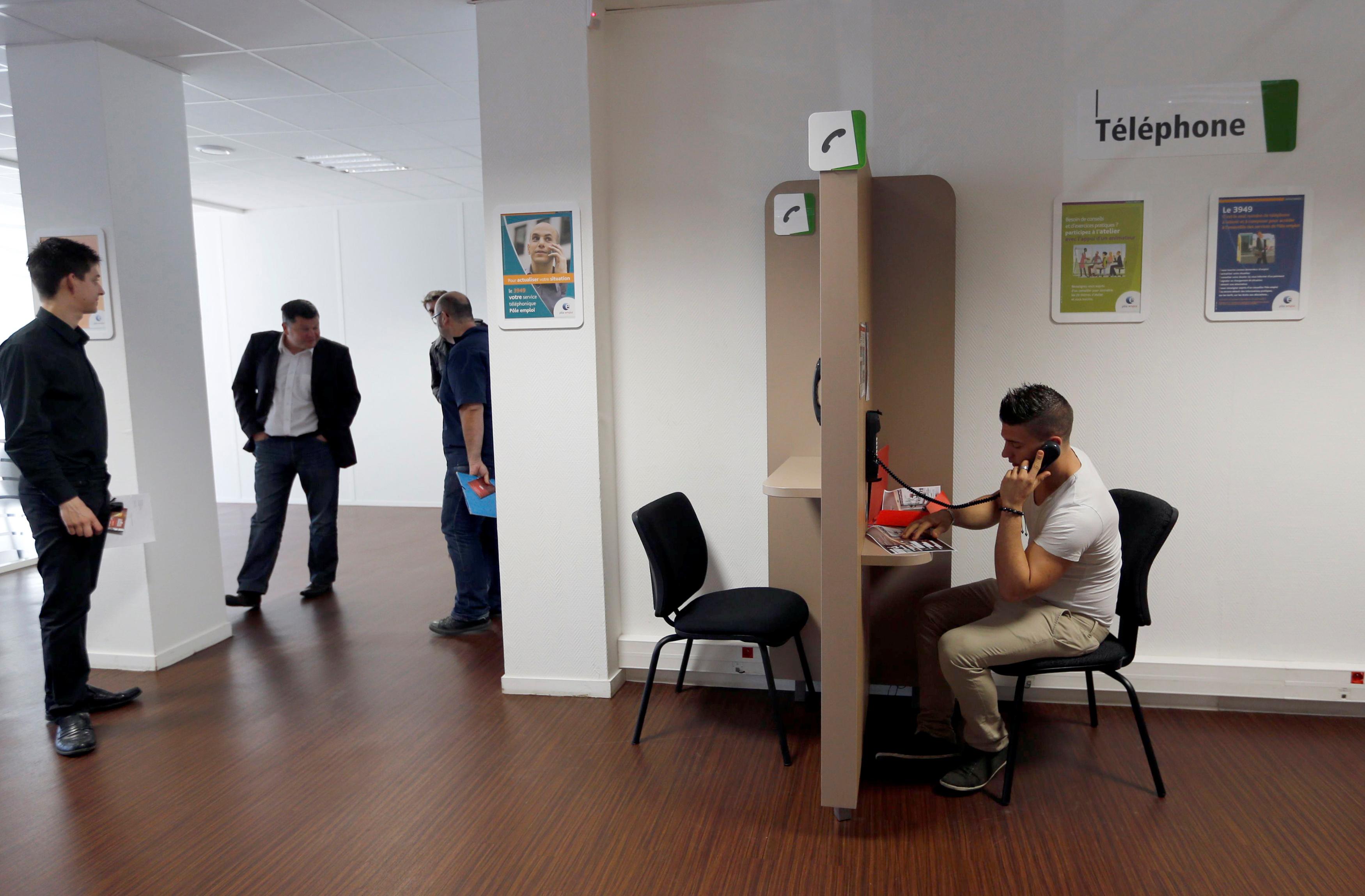 Les Aides A La Mobilite Sont Determinantes Pour Les Chomeurs