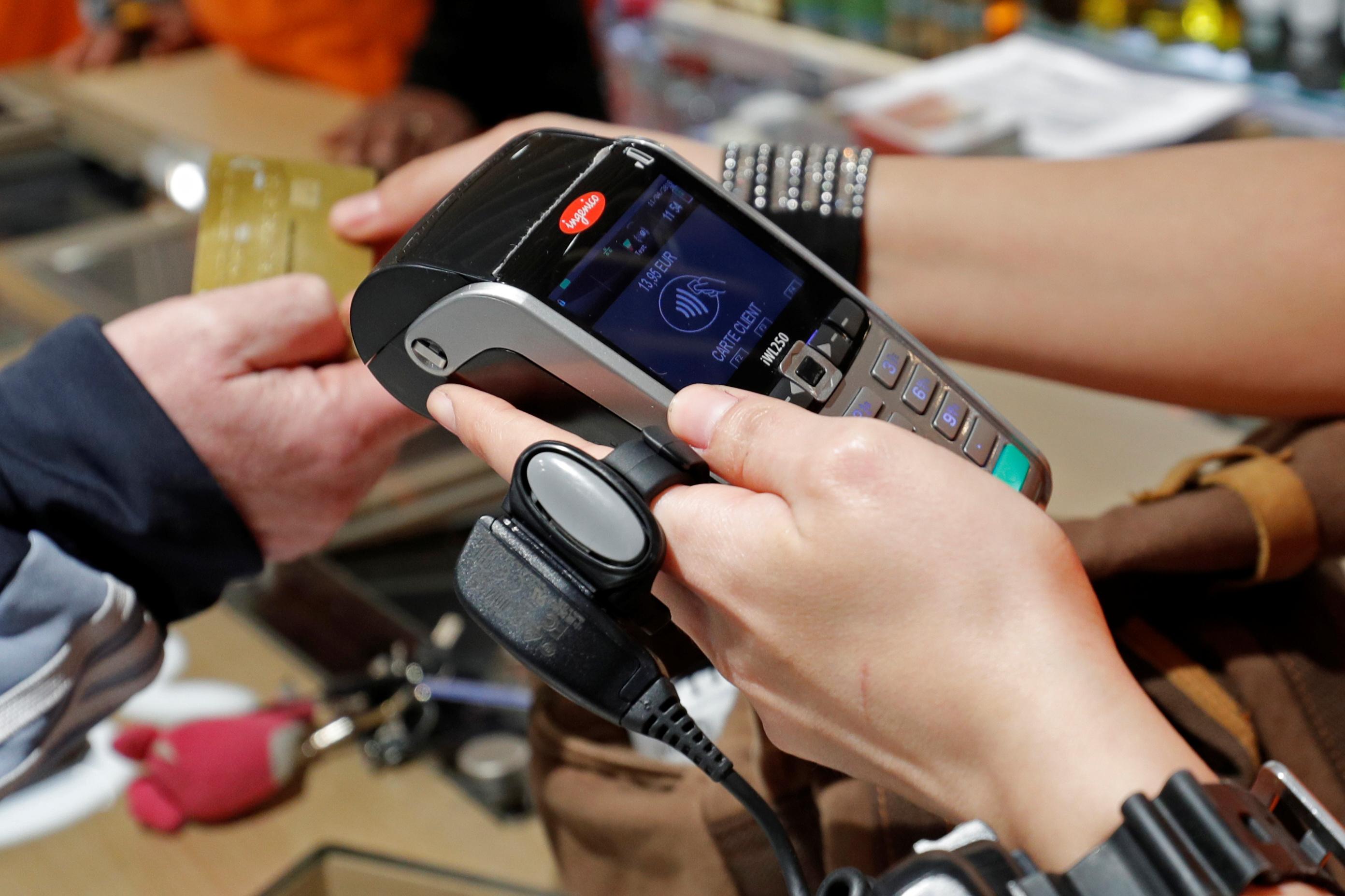 Fraude à la carte bancaire   ce qu il faut savoir fb02601ae4ca