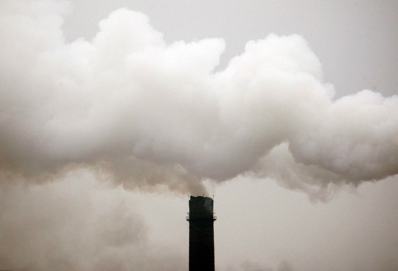 Singapour instaure à son tour une taxe carbone