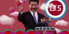 Ce n'est pas la première fois que Pékin propose un clip de promotion humoristique de ce type. Le réalisateur de cette vidéo d'animation, le