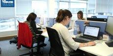 Edebex : la solution trésorerie des TPE et PME.