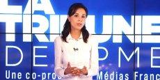 La Tribune des PME présente 3 entreprises phares du retail : Alkemics, Partema et Retail 3D