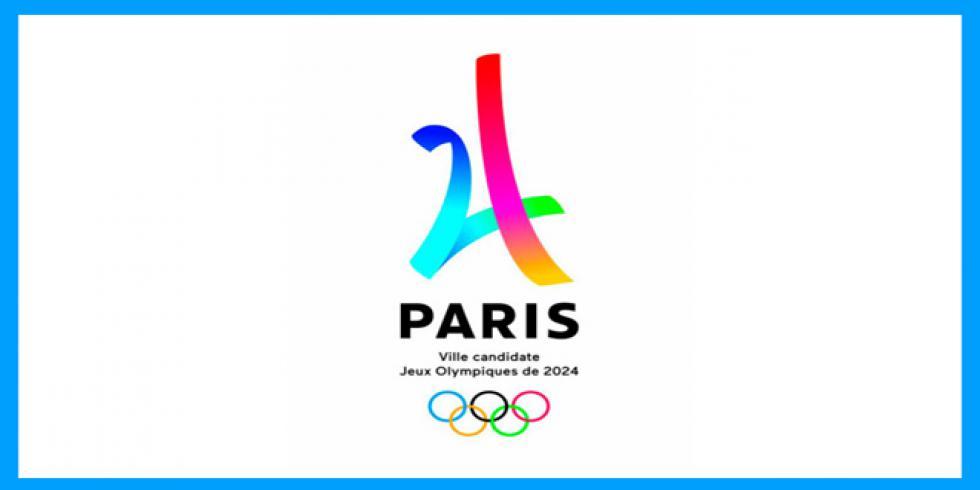 Résultats de recherche d'images pour «paris 2024»