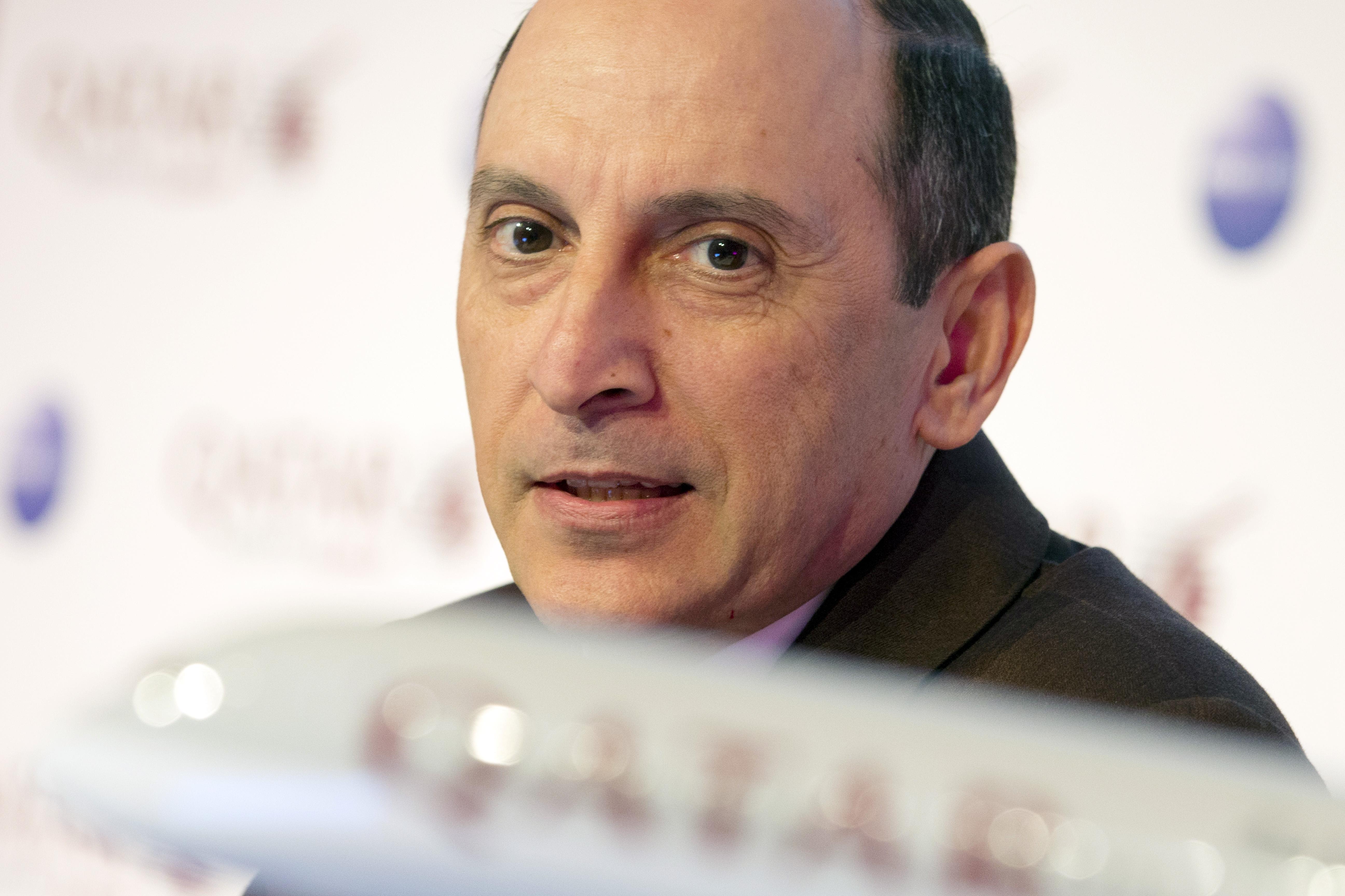 """Airbus A321 XLR : Qatar Airways n'en veut pas et préfère le """"797"""" de Boeing"""