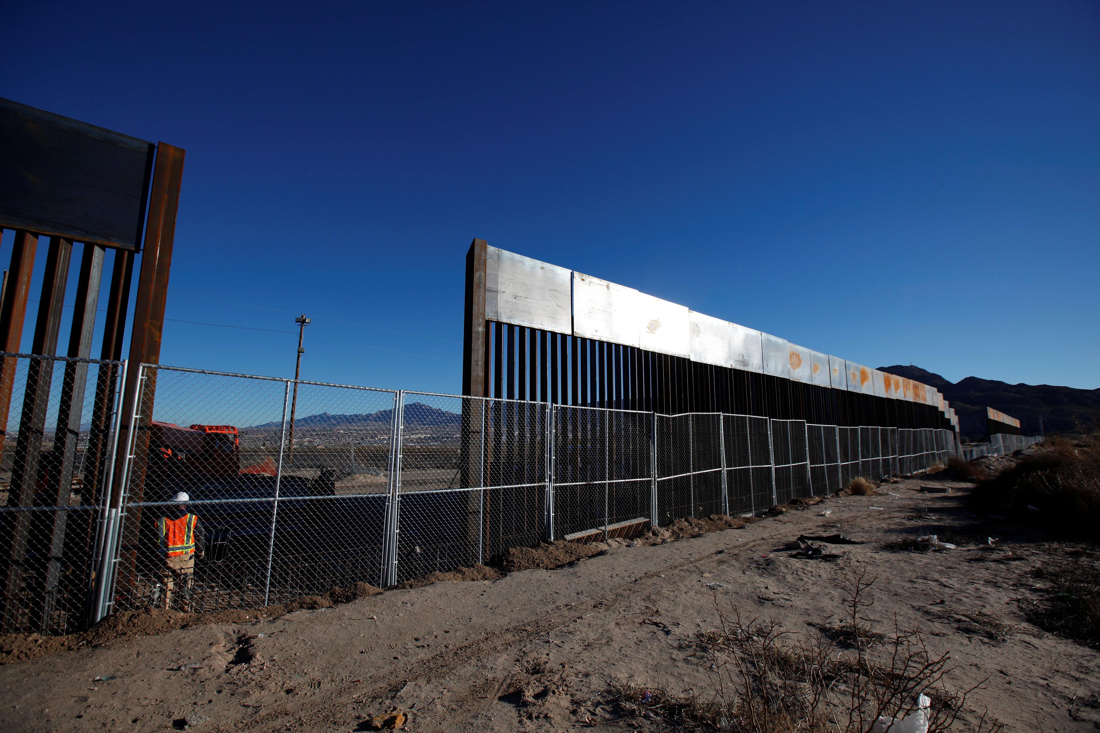 """Résultat de recherche d'images pour """"États-Unis, Trump, immigration illégale"""""""