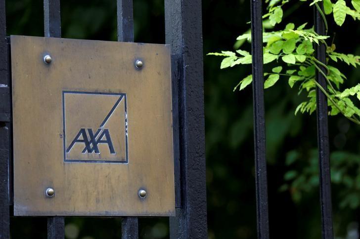 Coronavirus : ce qu'il faut retenir de la condamnation d'Axa France
