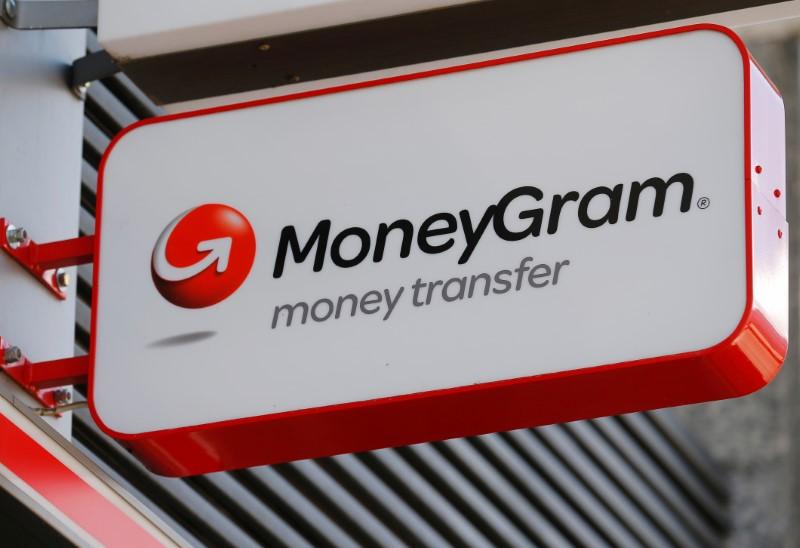 Transfert d argent l ufc charge western union moneygram et la