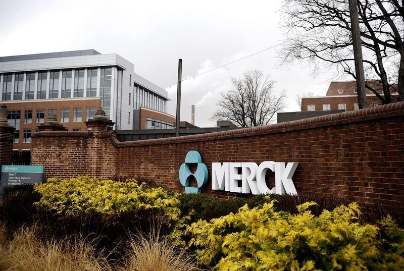 Levothyrox : vers une action de groupe contre Merck et sa nouvelle formule