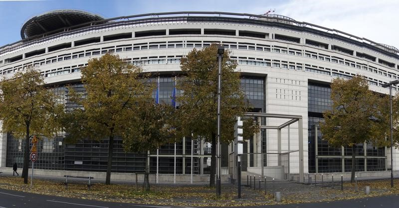 Bercy envisage une nouvelle taxe sur les grandes entreprises