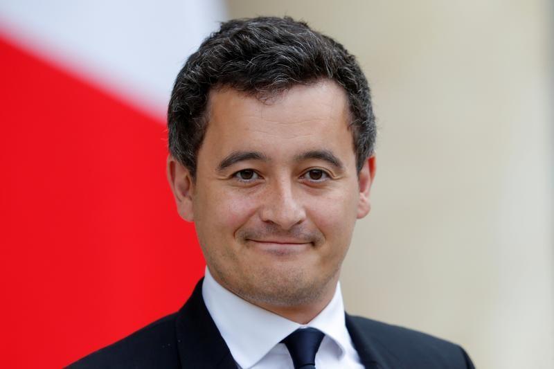 Budget de la défense en baisse : le gouvernement Philippe ne tient pas ses promesses