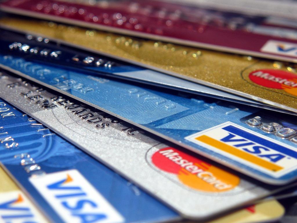 Frais Bancaires Quelles Banques S En Sortent Le Mieux