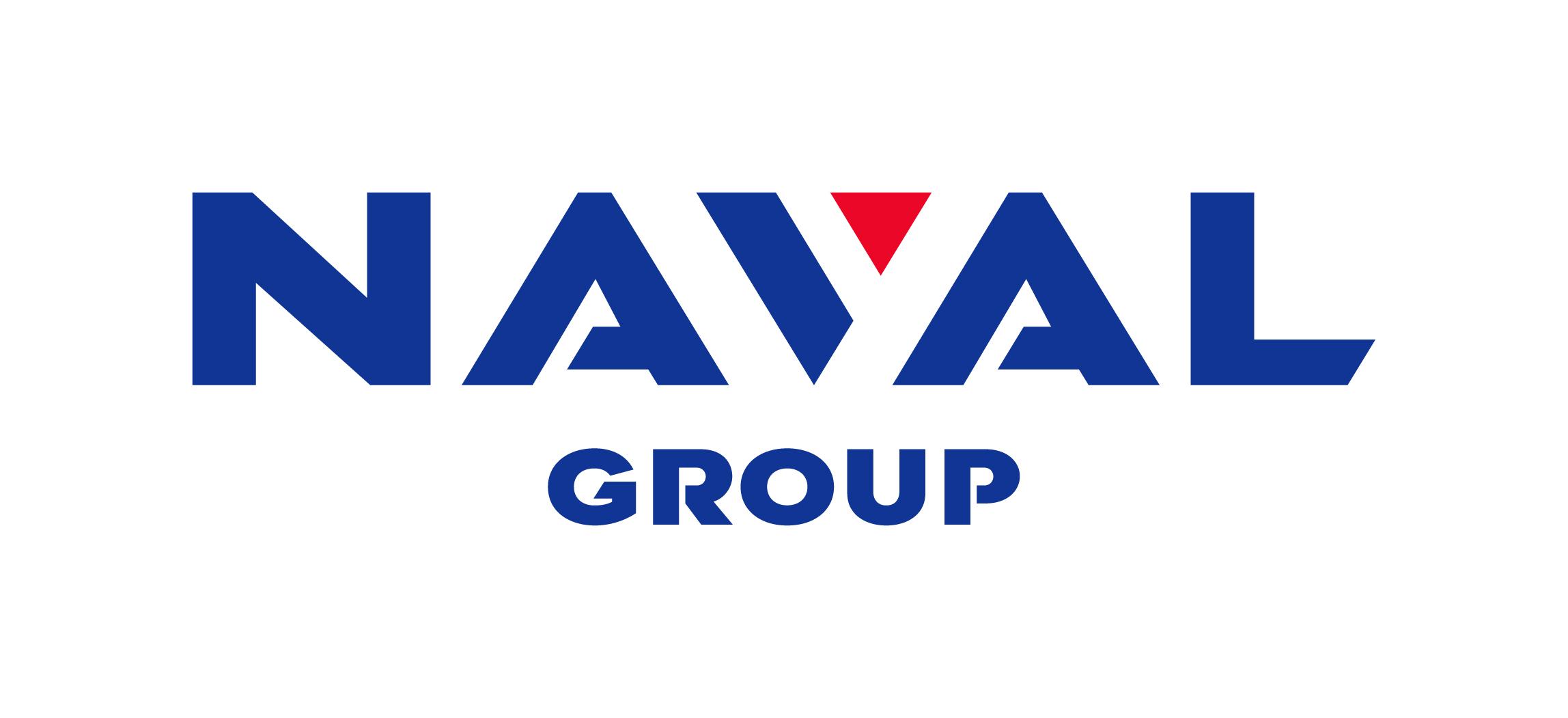 Changement de nom : pourquoi Naval Group a coulé DCNS
