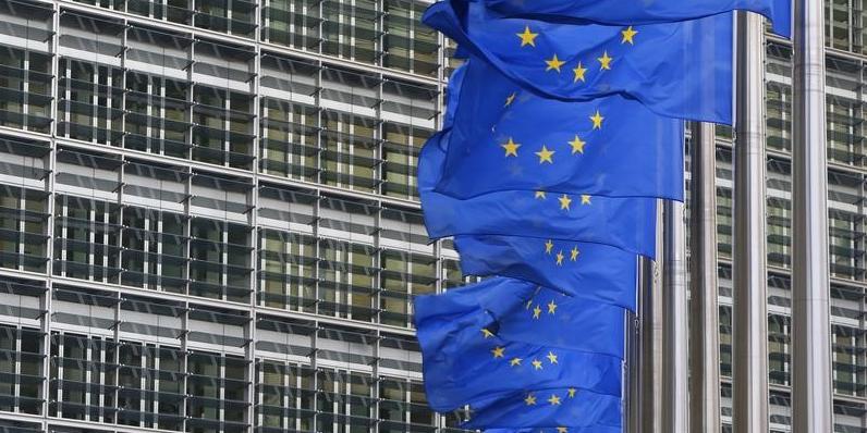 L'UE prolonge de six mois les sanctions économiques contre la Russie