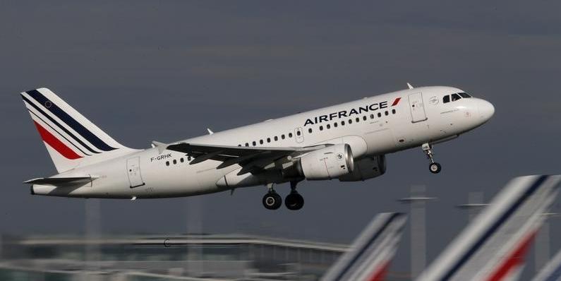 Boost, le remède qui soulage Air France mais ne la guérit pas