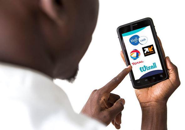 Total et Worldline misent sur la Fintech africaine InTouch