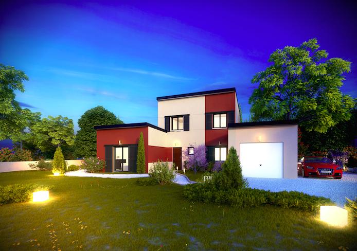 What isup des avis sur maisons pierre zoom sur ce for Constructeur maison belge