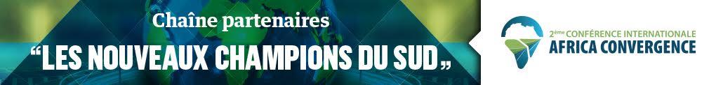 Bannière chaine partenaires NCDS