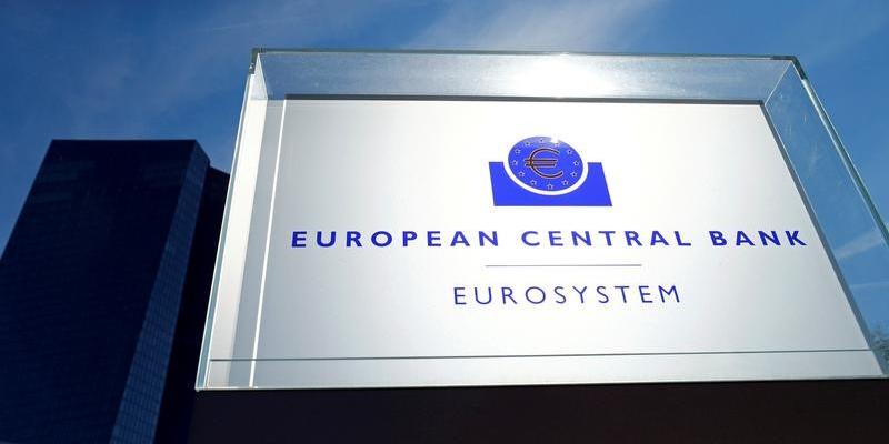 La BCE s'inquiète des effets sur l'euro d'un resserrement de sa politique monétaire