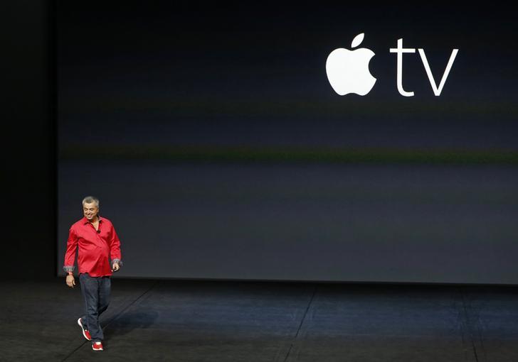 Streaming vidéo : Apple peut-il s'imposer face à Netflix, Amazon Prime et HBO ?