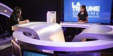 Focus sur Deewee, start-up experte dans la numérisation des tickets de caisse