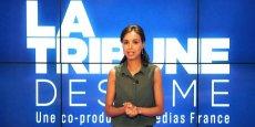 La Tribune des PME présente 5 franchises à succès.