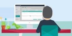 Teamleader révolutionne le CRM pour les PME et les TPE.